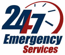 24-7-emergency-locksmith-in Addlestone