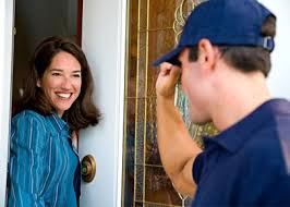 locksmith Poplar great customer service